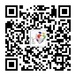 qrcode_for_gh_1199b16051ca_258.jpg