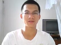 2011年数学中国数学建模网络挑战赛-1663队特等奖作品