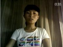 2011年数学中国数学建模网络挑战赛-1222队特等奖作品