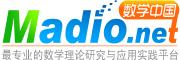 unibet中文网社区